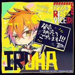Iroha (RE:VICE[D])