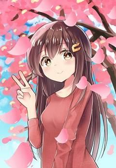 Tokino Sora