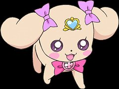Rate (Precure)