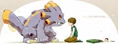 School Kid (Pokémon)