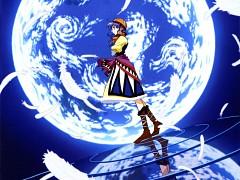 Luna Noa