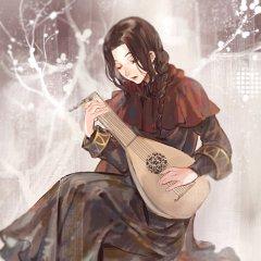 Luna Ballad