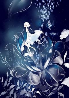 Raindrop (Artist)