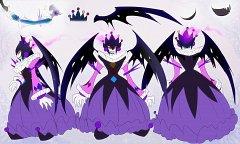 Pierrot (Smile Precure!)
