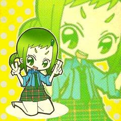 Asuka Momoko
