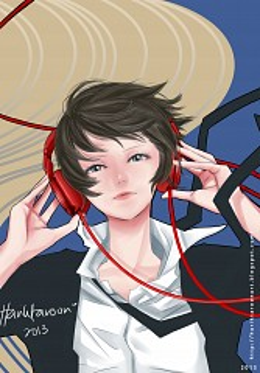 Beats (Headphones)