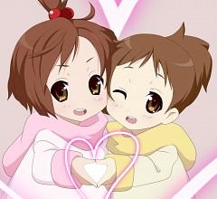 Hirasawa Sisters