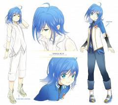 Sendou Aichi