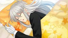 Juli (Brothers Conflict)