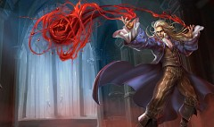 Vladimir (League of Legends)