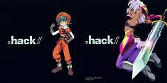 .hack//Legend of the Twilight