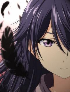 Kuroki Rei