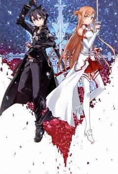 Sword Art Online Mobile Wallpaper Zerochan Anime Image Board