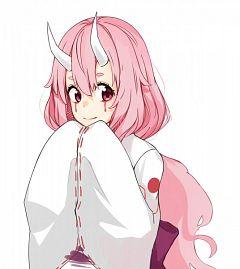 Shuna (Tensei Shitara Slime Datta Ken)