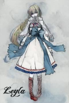 Akane (pixiv266832)