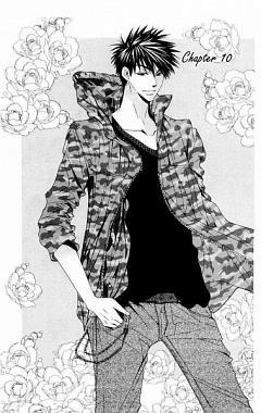 Saeki Takaomi