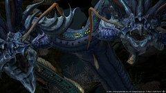 Leviathan (Final Fantasy)