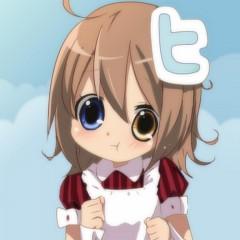 Twitter-tan