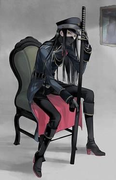 Shinguuji Korekiyo