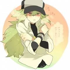 N (Pokémon)