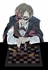 Tatsumi Koutarou (Zombieland Saga)