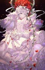 Snow White (SINoALICE)