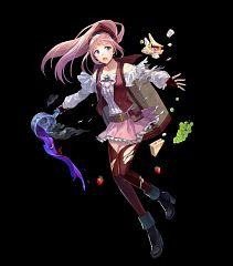Felicia (Fire Emblem)