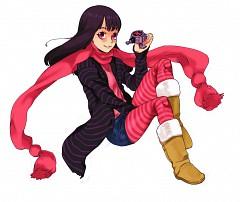 Shiraishi Mako
