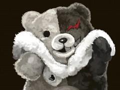 Mono Bear