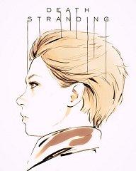 Fragile (Death Stranding)