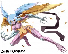 Zephyrmon