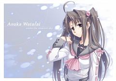 Watari Asuka