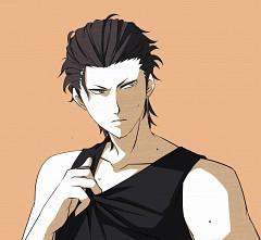 Sakurai Koichi