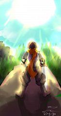 Knight (Soul Knight)
