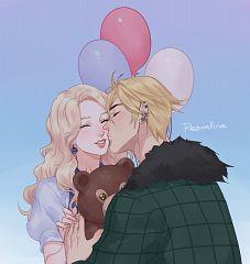 My Candy Love