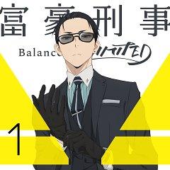 Kambe Daisuke