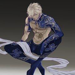 Hades (Warriors Orochi)