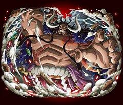 Kaidou (ONE PIECE)