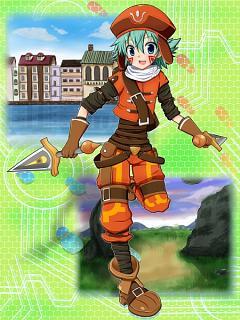 Kite (.Hack)
