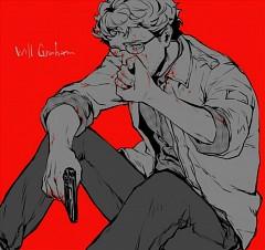 Will Graham