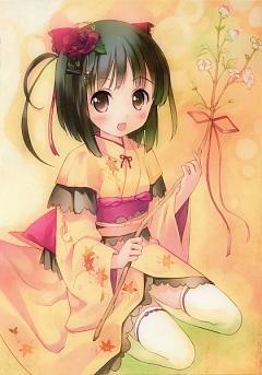 Takoyaki (Artist)
