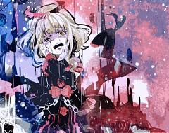 Elise (Sound Horizon)