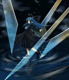 Len (Tsukihime)