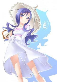 Kurumi Momoka