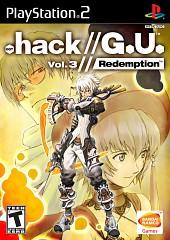 .hack//G.U.