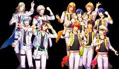 Uta no☆Prince-sama♪ Shining Live