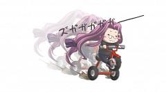 Rider (Fate/stay night)