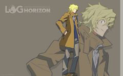 Rundelhaus (Log Horizon)