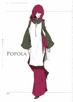 Popola