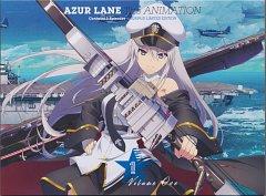 Enterprise (Azur Lane)